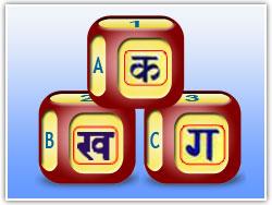 Learn Hindi In Coimbatore