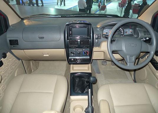 Car Rental In Rajasthan Rent Chevrolet Tavera In Rajasthan