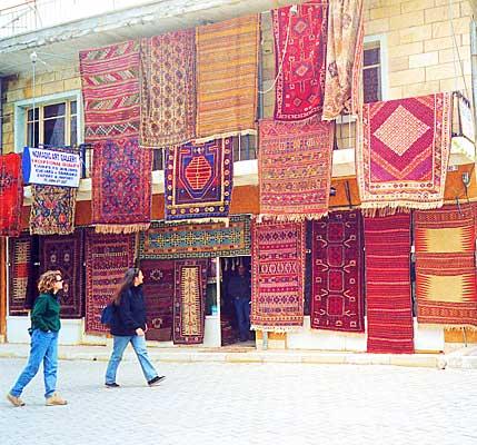 Popular Arts Andn Crafts Of Rajasthan Handicraft Items Of Rajasthan