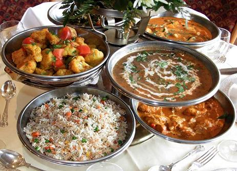 A First-Timer's Guide to Rajasthan, India's Most Beautiful, Fascinating, Delicious Region