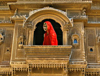 Rajasthan Travel, Wedding in Rajasthan