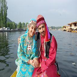 Jammu & Kashmir, Information about Jammu & Kashmir, Jammu ...