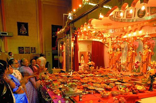 Diwali-fastival14.jpg
