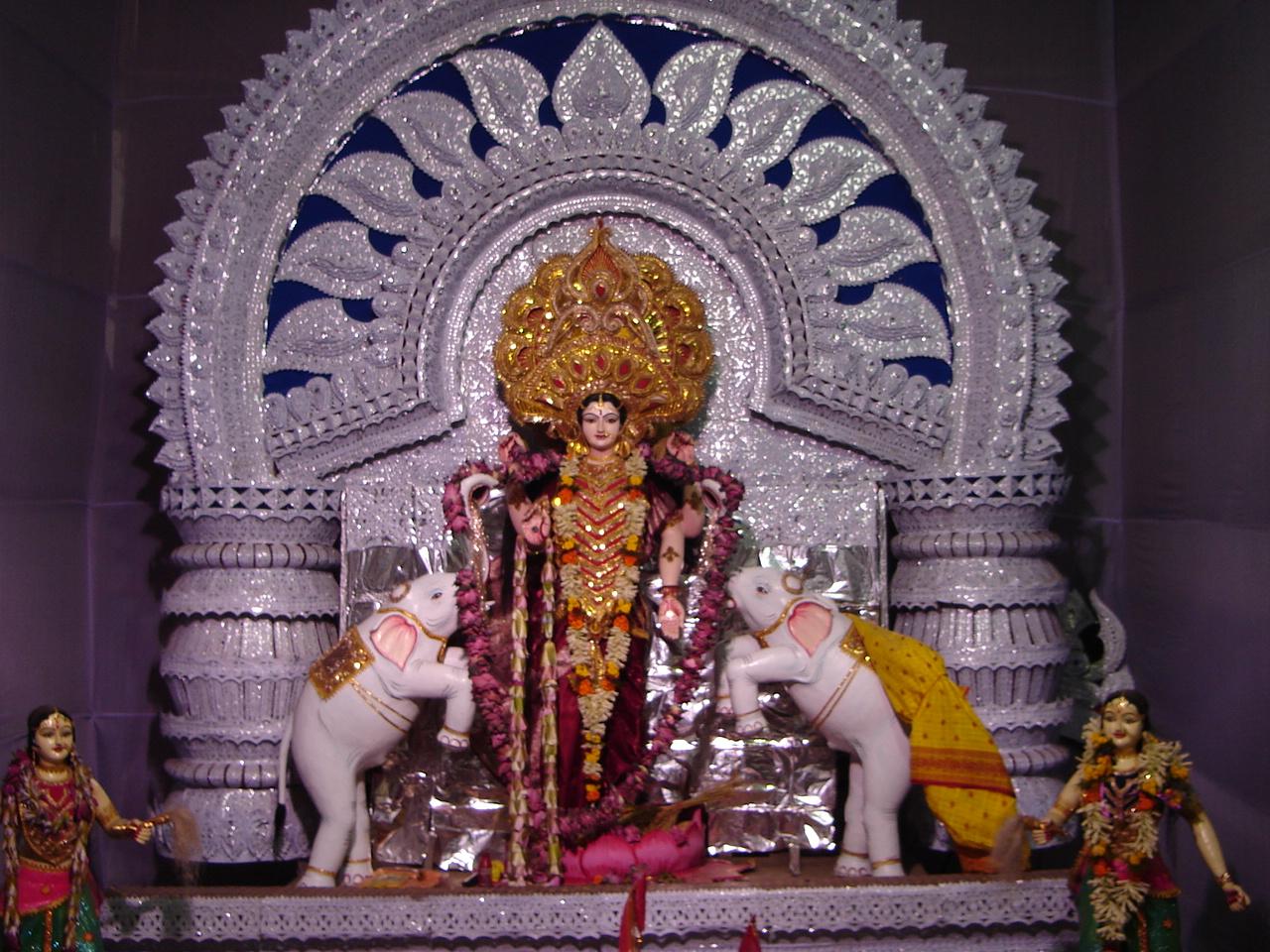 Diwali-fastival19.jpg