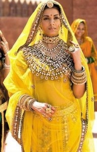 Marriage Ceremony Indian Royal