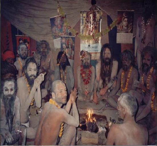 essay on kumbh mela in english Essay on kumbh mela in english posted by at octubre 4th, 2017 essay for apply texas newspapers dissertation sur le yoga yoga schedule social psychology research.