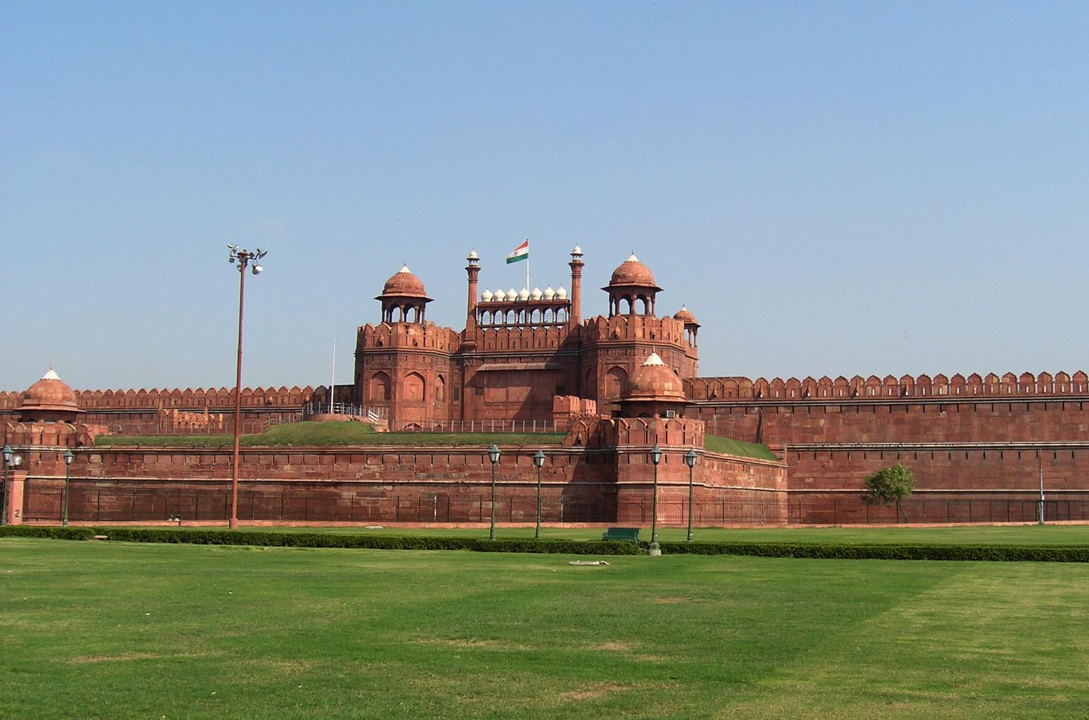 Red-fort-Delhi28.jpg