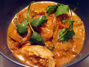 Indian non vegetarian recipes cooking course in india indian indian non vegetarian recipes cooking course in india indian food indian cuisine forumfinder Images