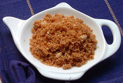 Rajasthani recipes - Rajasthani Food Recipes - Rajasthani Cuisine