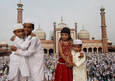 ramzan festival essay in english Ramadan essay ramadan month is the most auspicious month for the people who follow islam it falls on the ninth month of the islamic calendar.