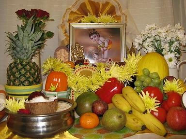http://www.indovacations.net/english/images/kerala_vishu.jpg