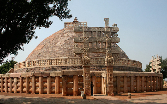 indian architecture and sculpture architecture of india