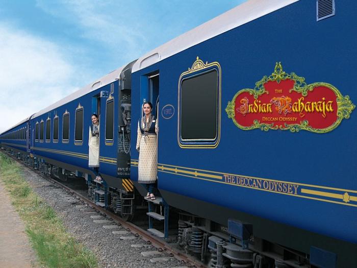 jaipur travel delhi train