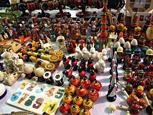 Goa Shopping Shopping In Goa Goa Crafts Handicrafts In Goa