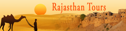 Rajasthanvisit is the travel portal & Travel Guide with special attention to Rajasthan. Our Team with immense experience of organizing tours and travel in the whole state of Rajasthan has contributed to make Rajasthan Tour and travel a success. At the same time we are committed to provide free information to the travelers in Rajasthan. Numerous testimonials about our services speak for themselves. Our specialty  remains the tailor made custom tours of Rajasthan. We understand the need and personal wishes of travelers when and if an individual tour is to be organized.