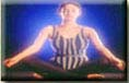 Yoga is a complete science of life that originated about thousands of years ago in India. Learn Yoga with us and be fit and fine.