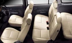 Tavera Car, Chevrolet Tavera Car, Rent Tavera Car, Rent Tavera Car