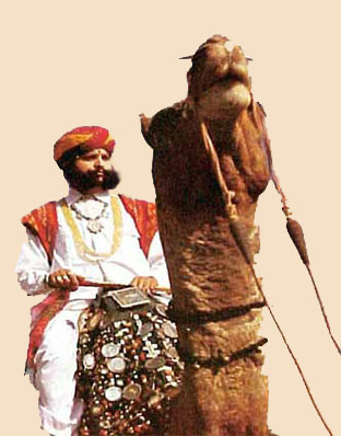 Kshatriyas Warriors The kshatriyas or warriorsKshatriyas Warriors